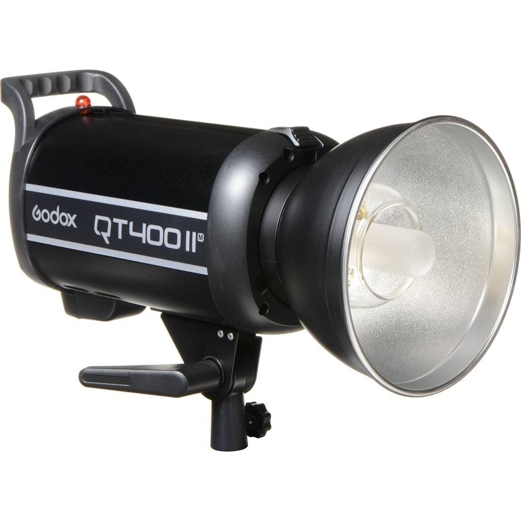 GODOX QT400II-M Studioblitzgerät