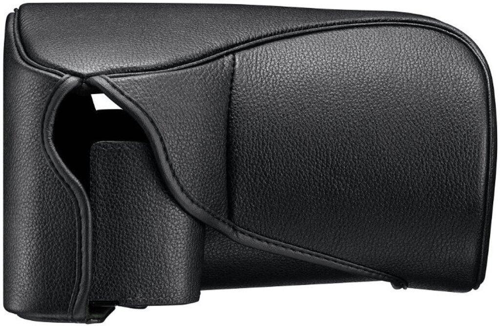 Sony LCS-ELCB Tasche für ILCE-7 II