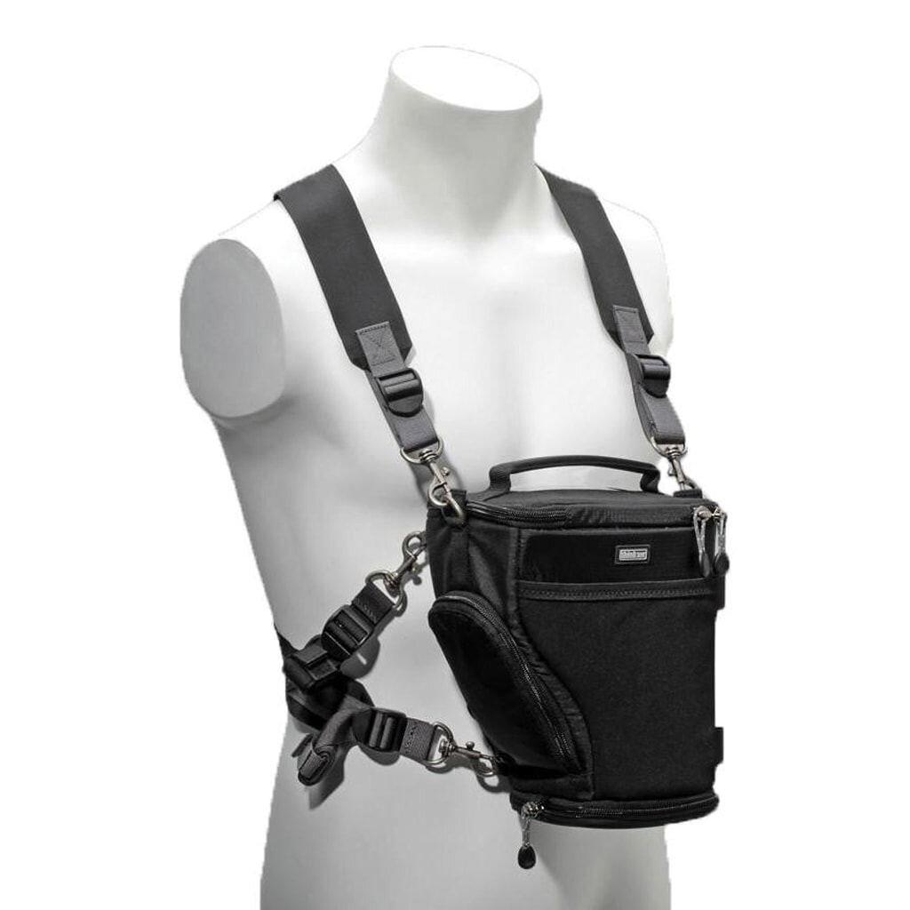 Think Tank Digital Holster Harness 2.0