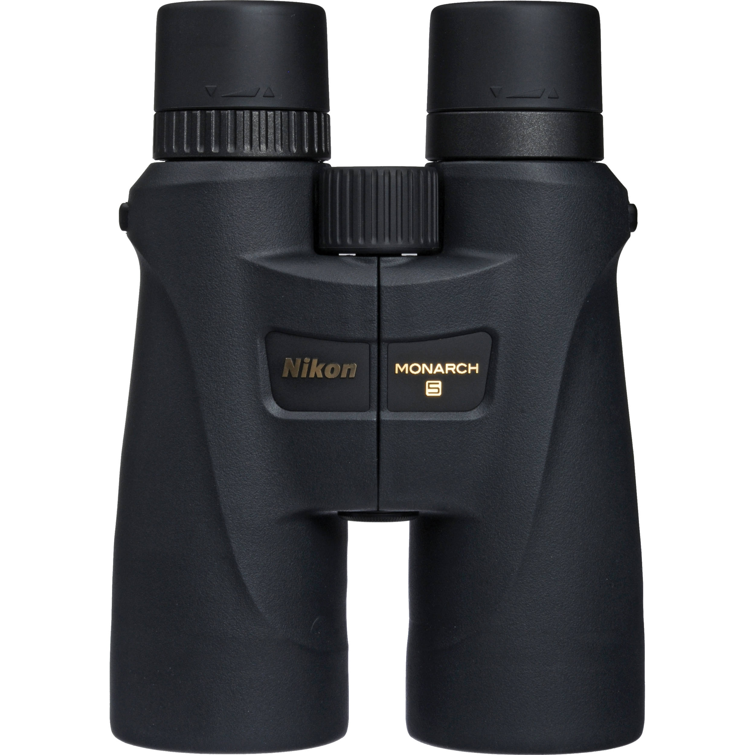 Nikon Fernglas Monarch 5 20x56