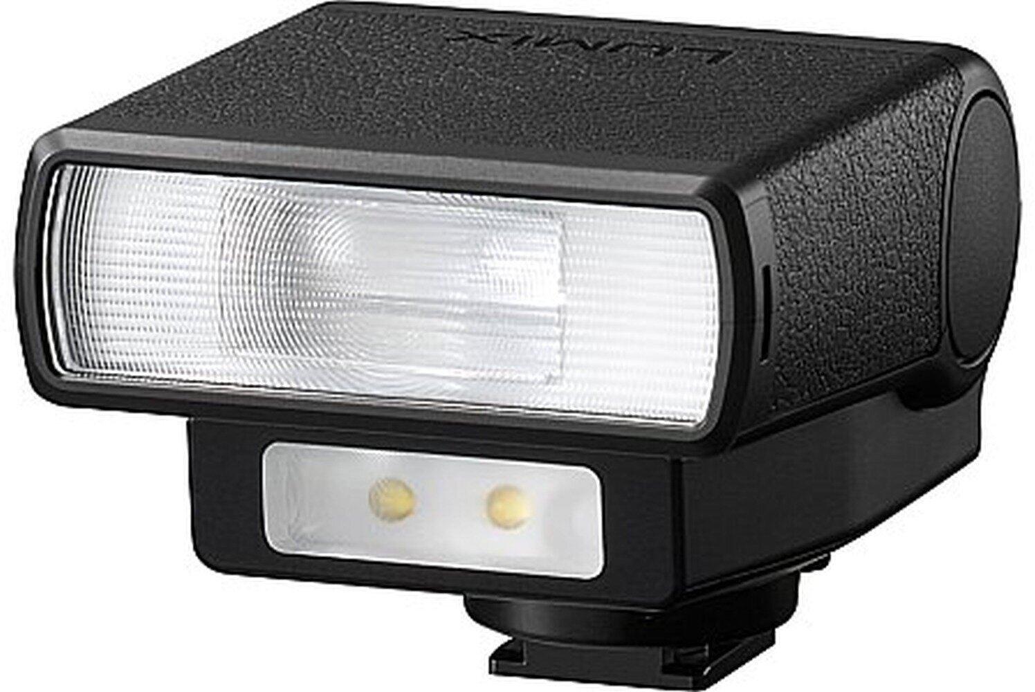 Panasonic Blitzgerät DMW-FL200L