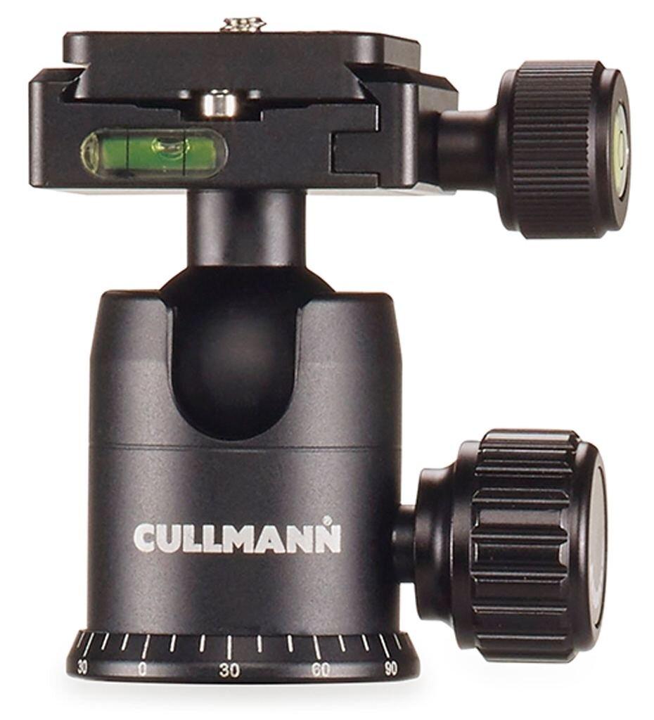 Cullmann Stativkopf Mundo MUB4.5