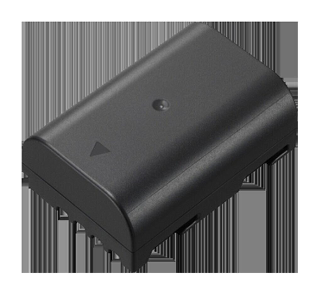 Panasonic DMW-BLF19 Akku für GH5/GH4/GH4R/GH3/G9