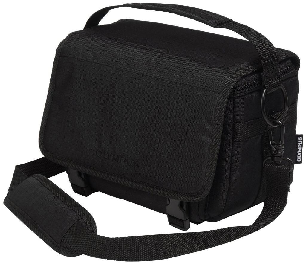 Olympus Tasche OM-D Shoulder Bag L