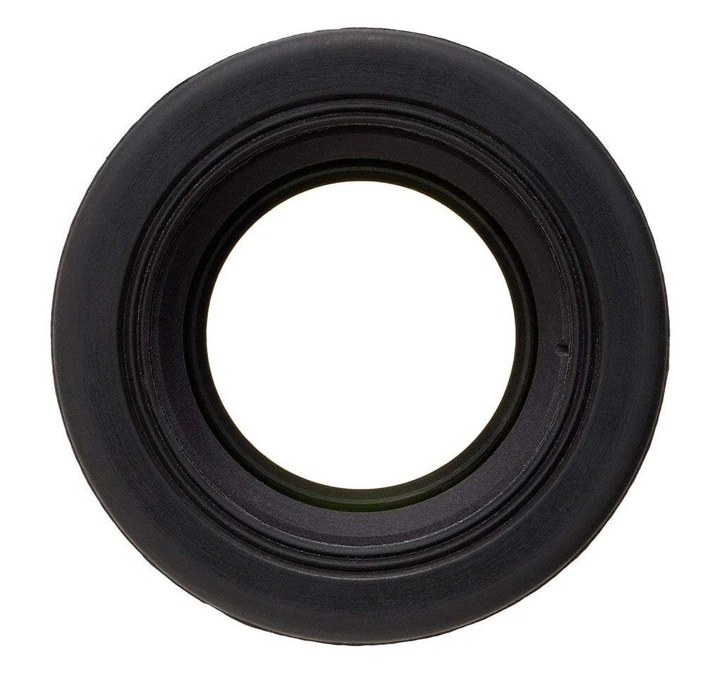 Nikon DK-17 Augenmuschel