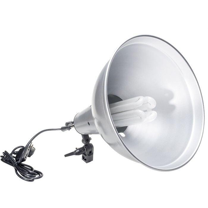 B.I.G. Biglamp 501 Mega Kit