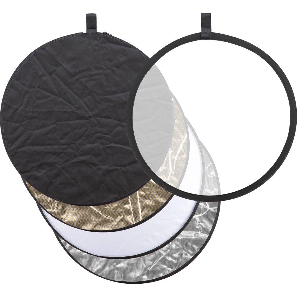 GODOX RFT-05 Faltreflektor 5in1 80cm