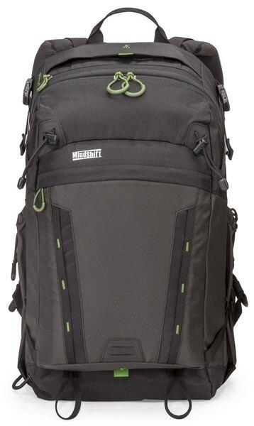MindShift Gear Backlight 26L charcoal
