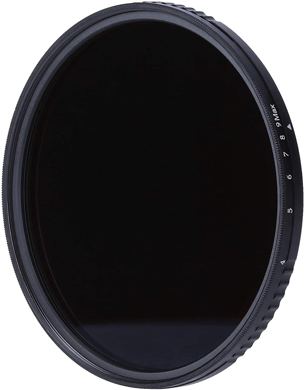 Rollei F:X Pro ND8-512 72mm