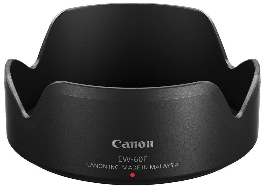 Canon Gegenlichtblende EW-60F