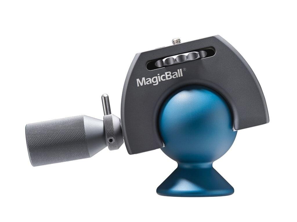 Novoflex MagicBall MB
