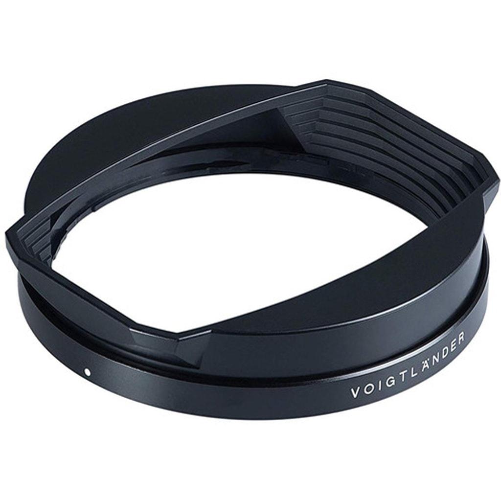 Voigtländer VM 21mm 1:1,4 Nokton asphärisch Leica M schwarz