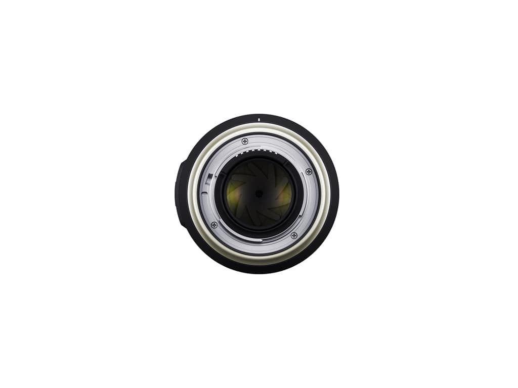 Tamron SP 35mm 1:1,4 Di USD für Nikon F B-Ware