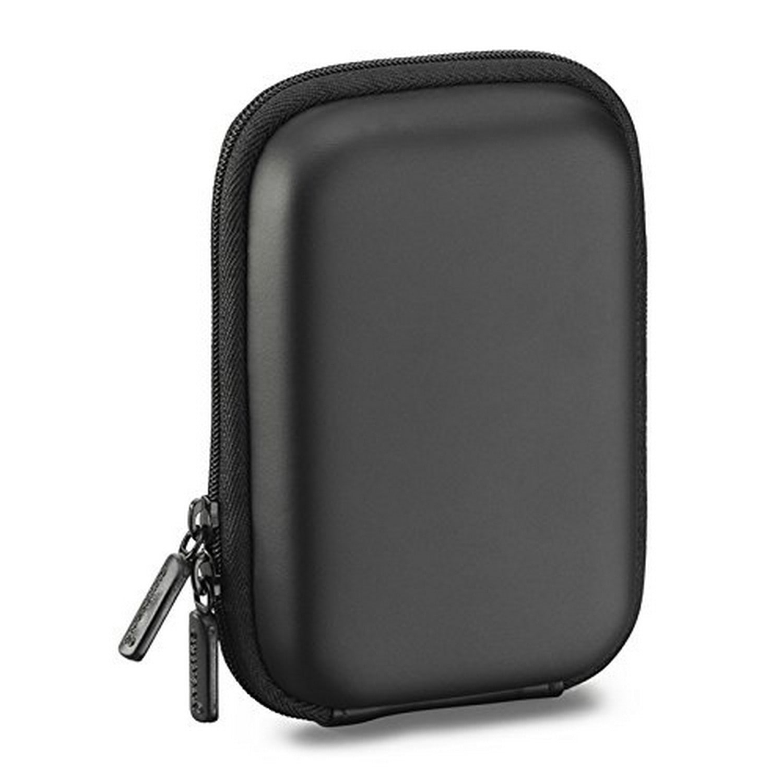 Cullmann Tasche Lagos Compact 290 schwarz