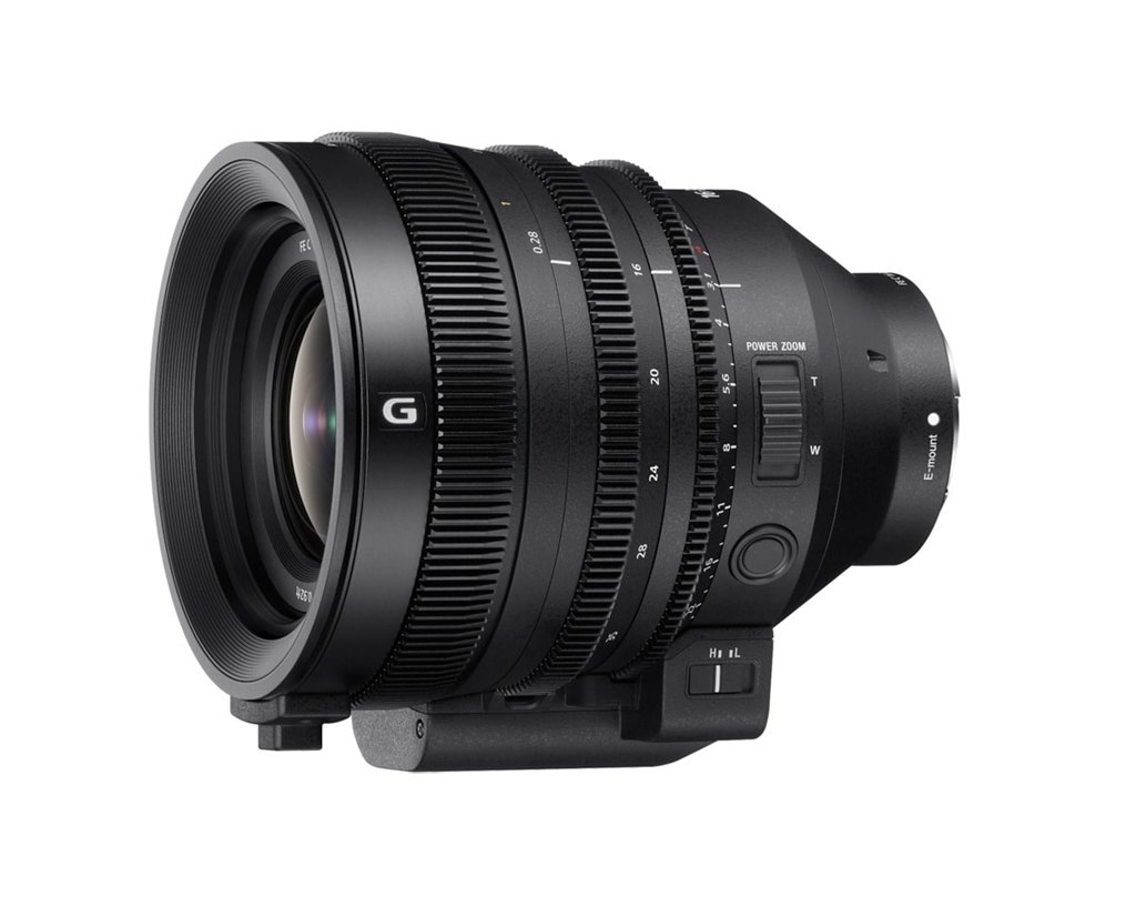 Sony SEL-C FE T3,1/16-35mm G ( SELC1635G.SYX) FE-Mount
