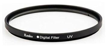 Kenko MC UV Filter 55mm