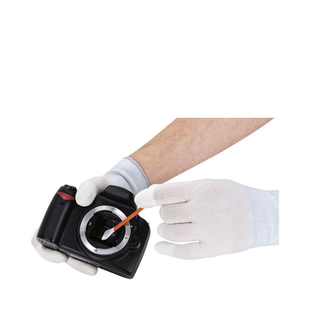 Rollei Sensorreinigungs Set APS-C