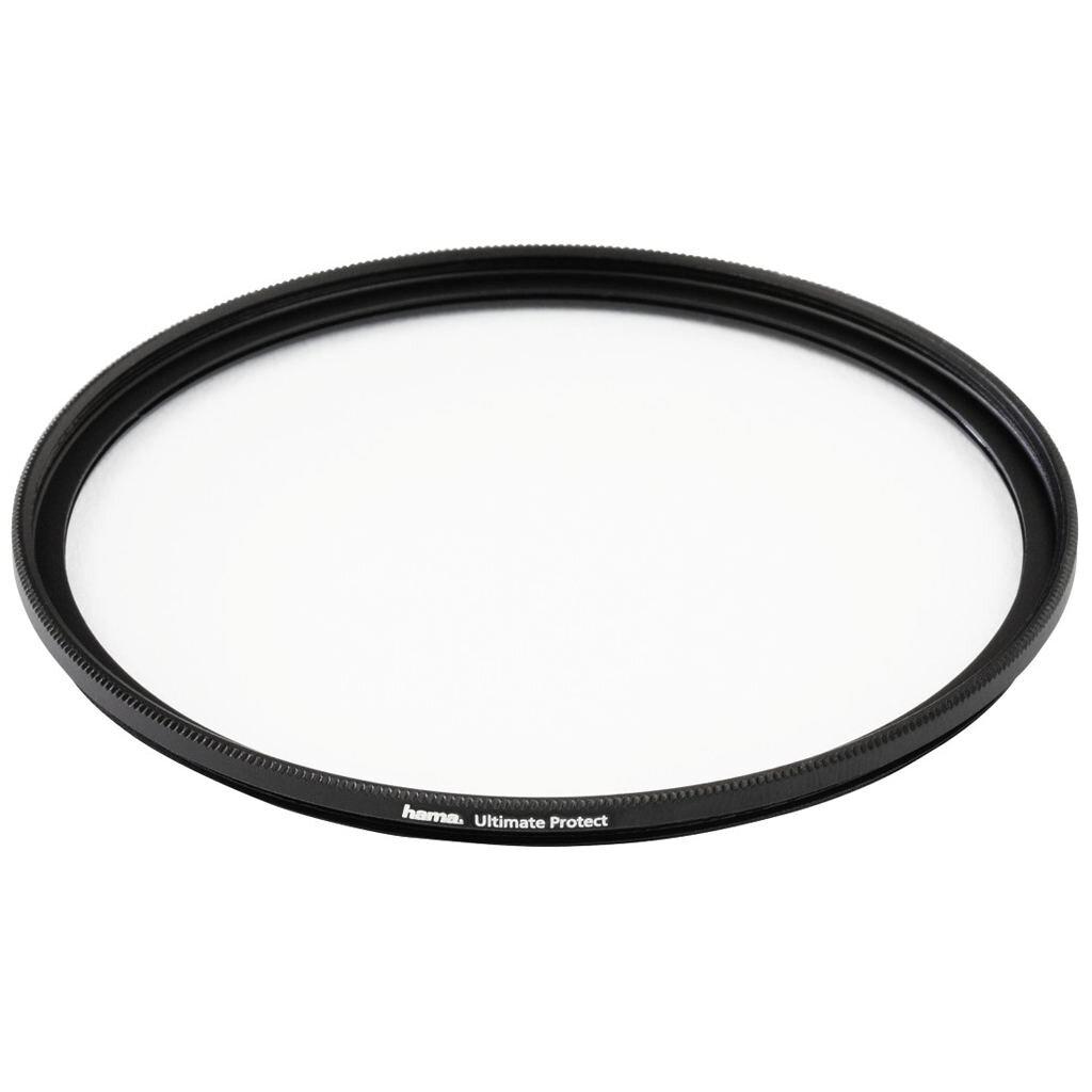 Hama Ultimate Protect Filter MC 8 72mm