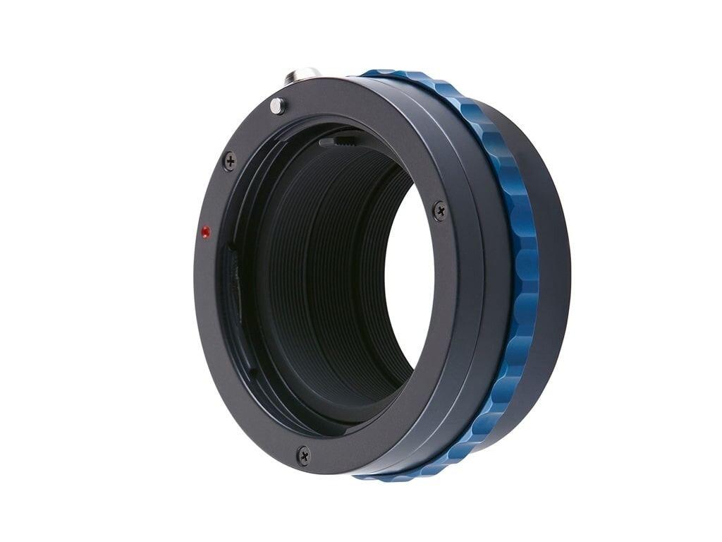 Novoflex Adapter EOSR/MIN-AF