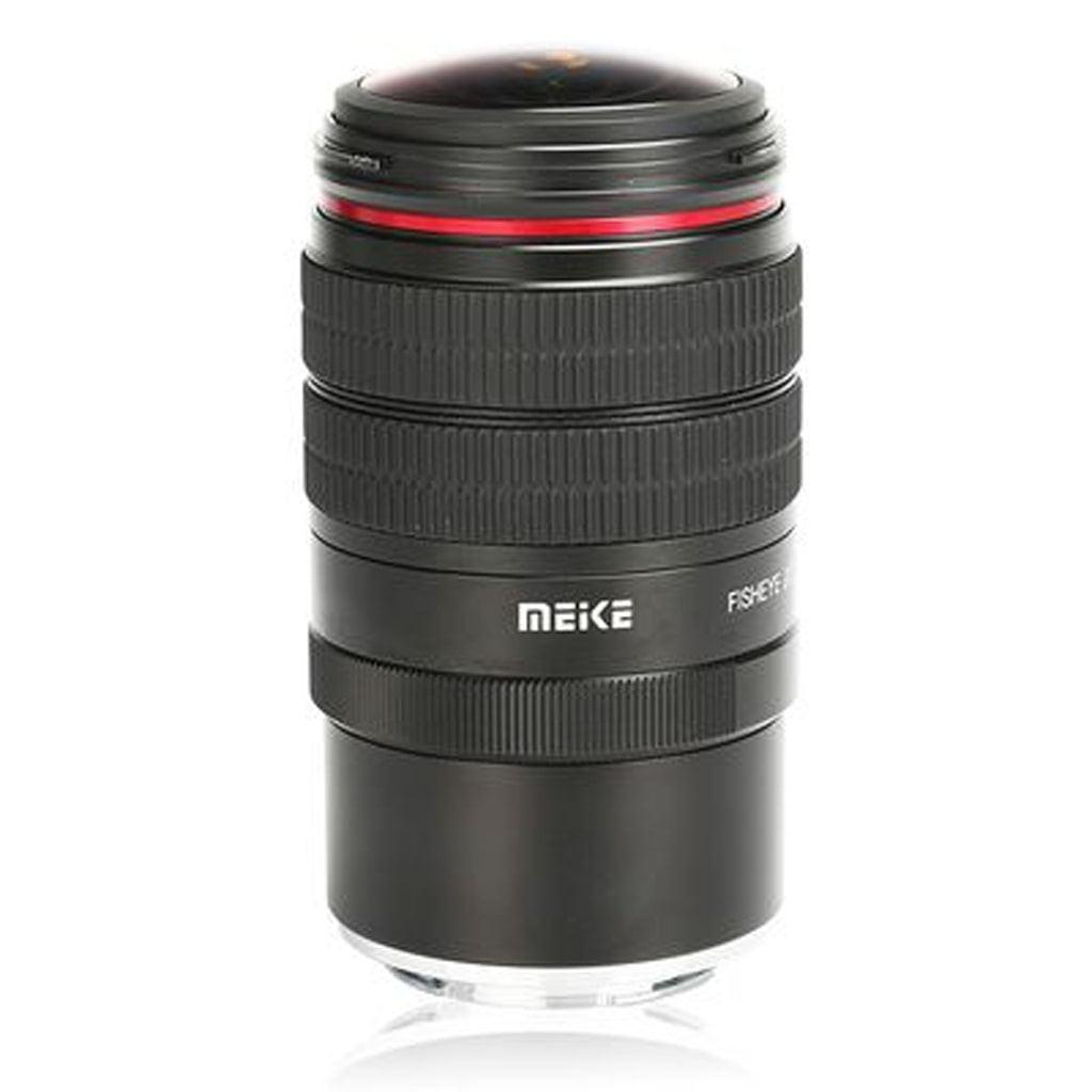 Meike 6-11mm 1:3,5 Nikon F Mount