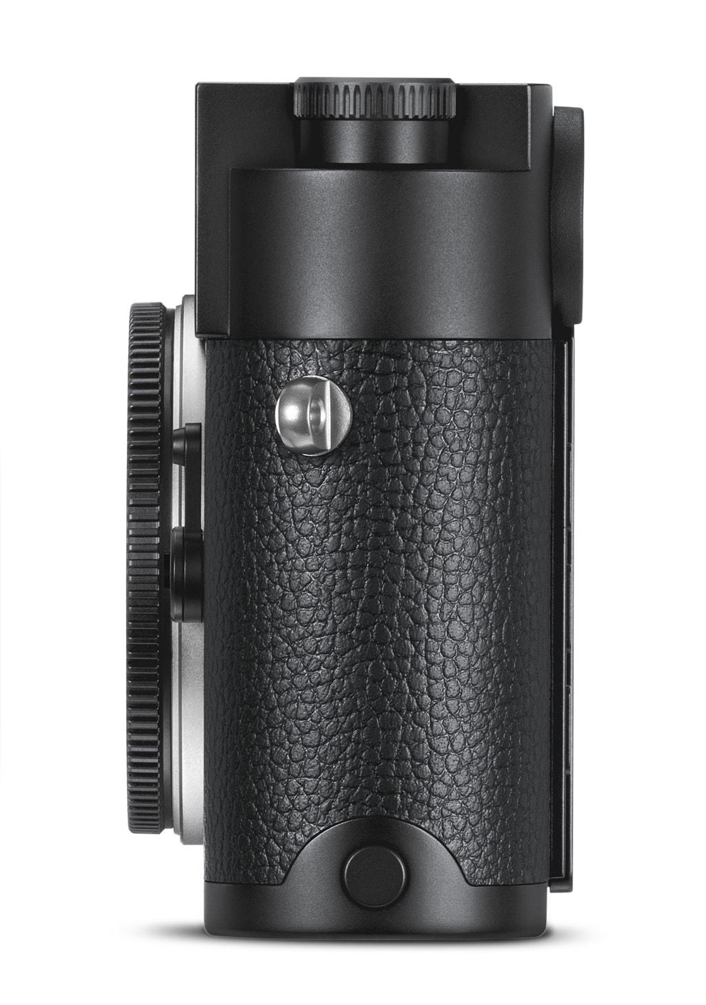 LEICA M10 Body, Monochrom 20050