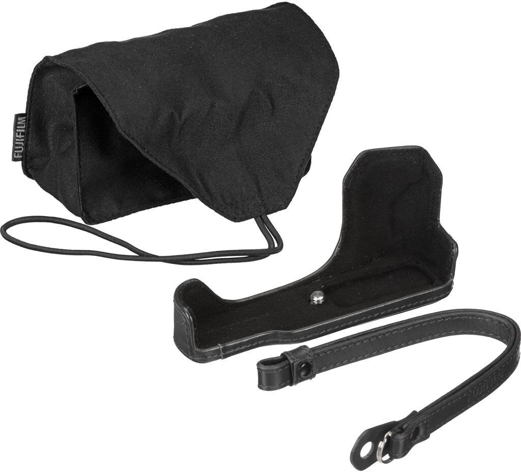 Fujifilm Kameratasche BLC-X70