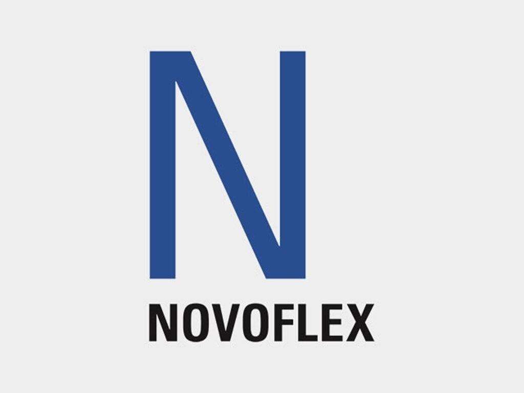 Novoflex HAX/CONT