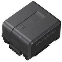 Panasonic Akku DMW-BLA13 für Lumix L10