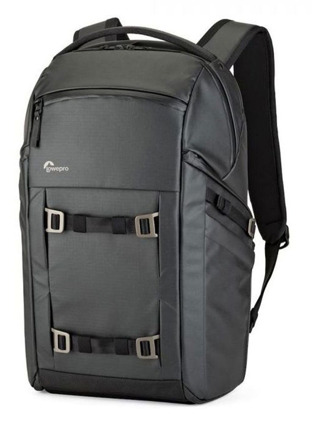 Lowepro Rucksack FreeLine BP 350 AW black
