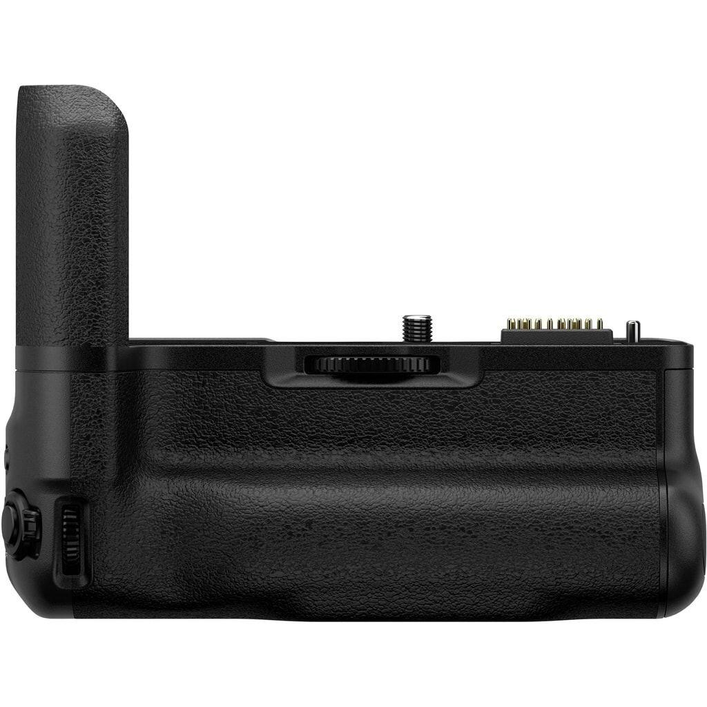 Fujifilm VG-XT4 Batteriehandgriff