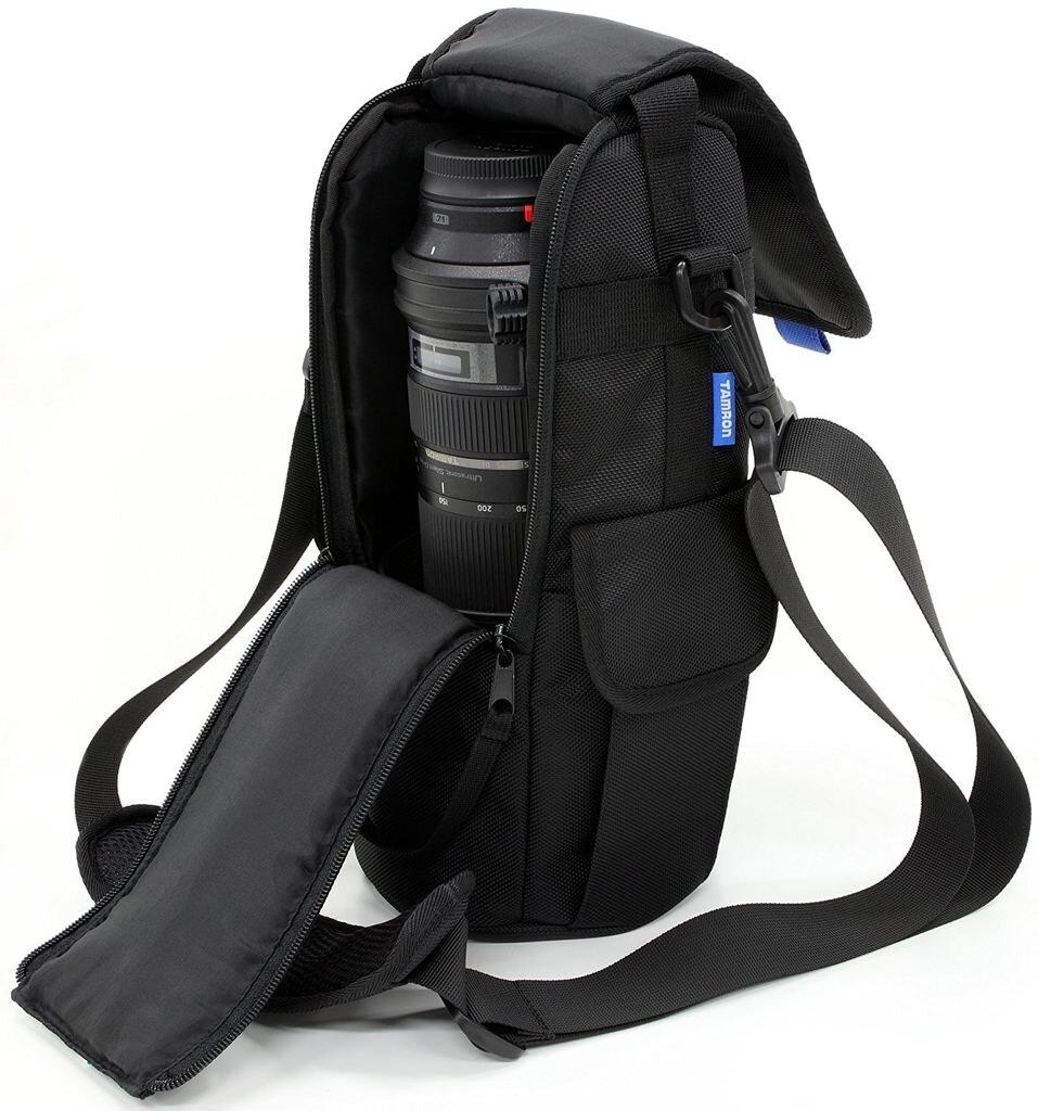 Tamron LA011 Objektivköcher für SP 150-600mm VC USD