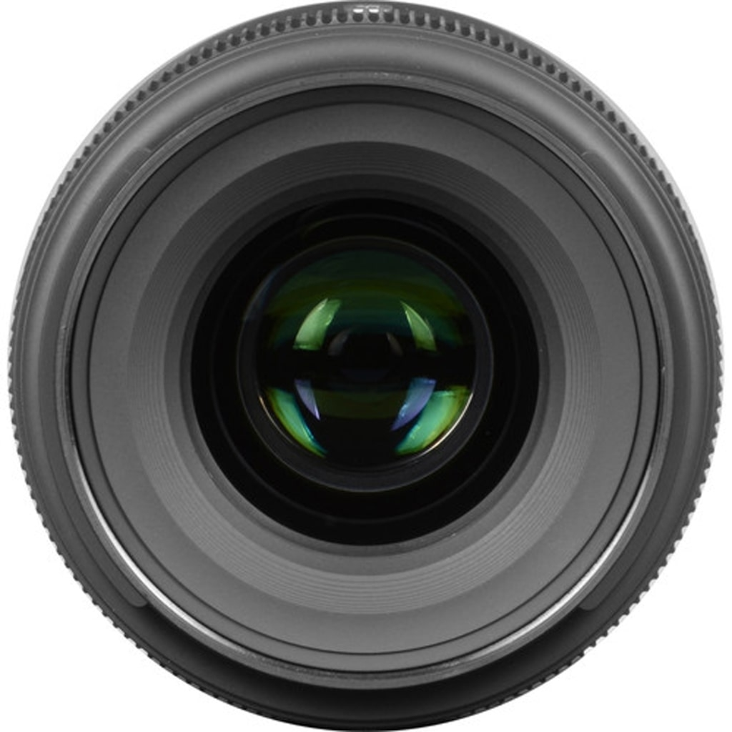 Tamron 35mm 1:1,8 Di USD für Sony A-Mount