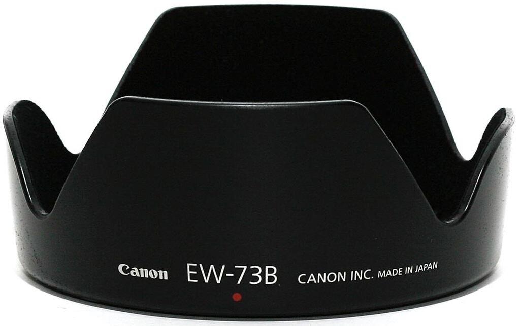 Canon Gegenlichtblende EW-73B