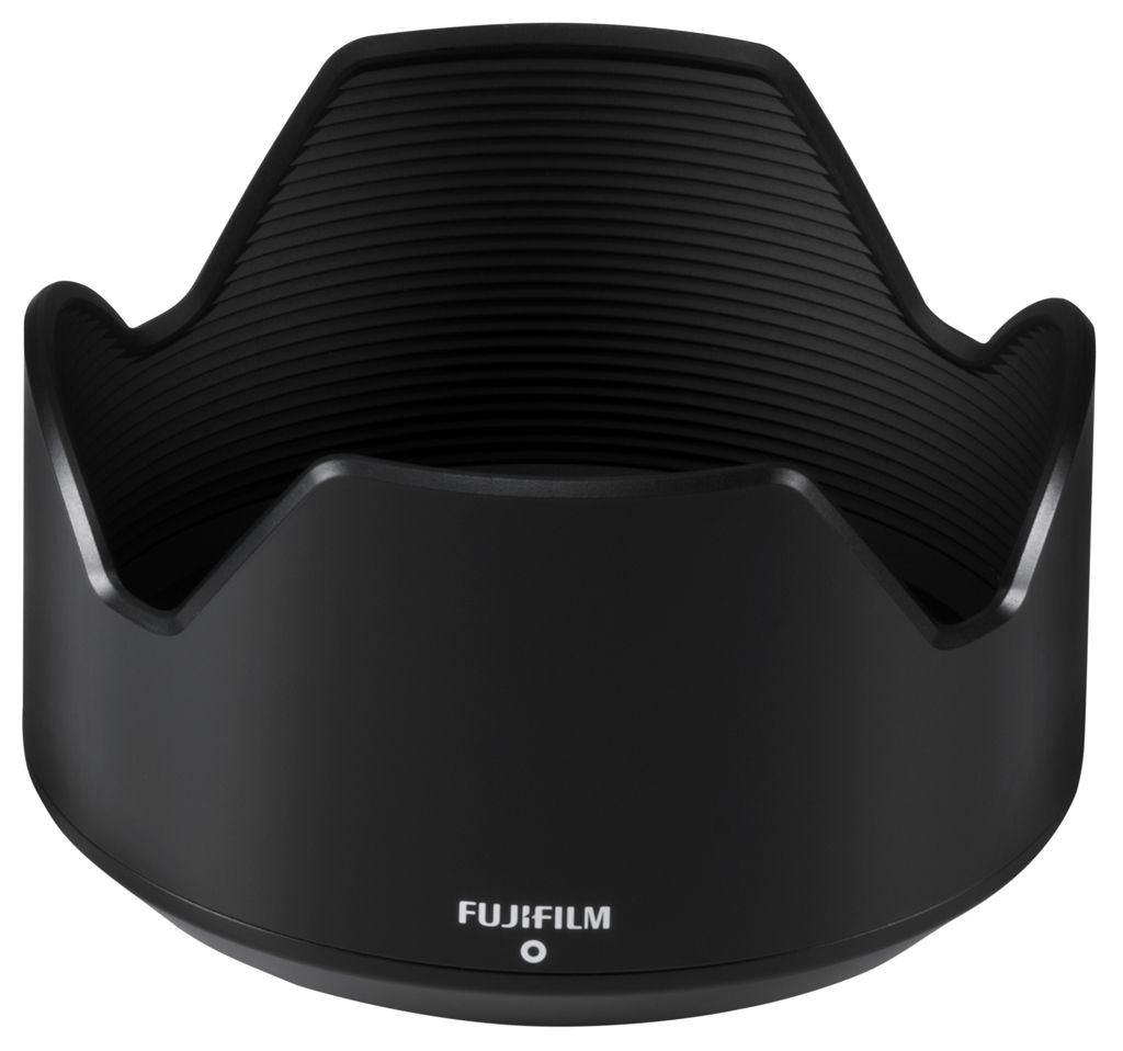 Fujifilm GF 45mm 1:2.8 R WR