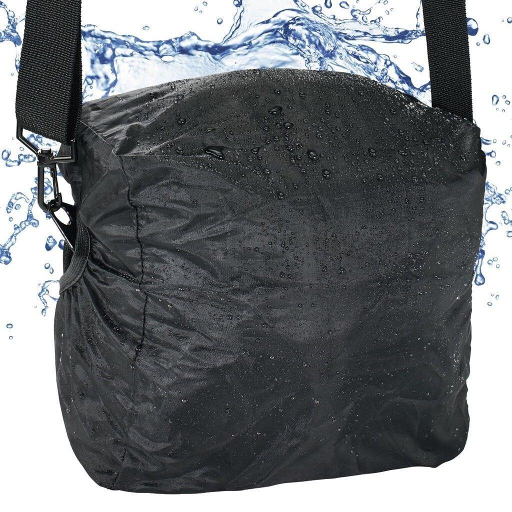Hama Tasche Pittsburgh 200 schwarz