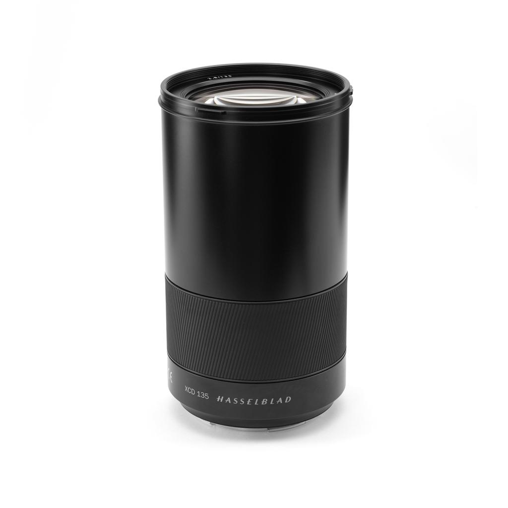 Hasselblad XCD 135mm 1:2,8