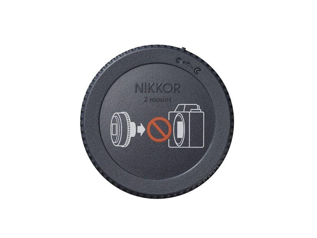 Nikon NIKKOR Z Telekonverter 1.4x
