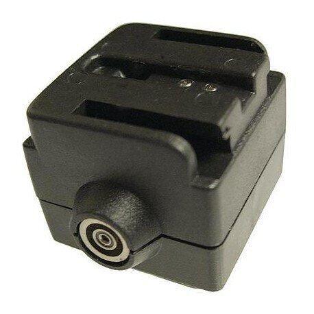 B.I.G. Blitzadapter X / Sony-Systemblitz