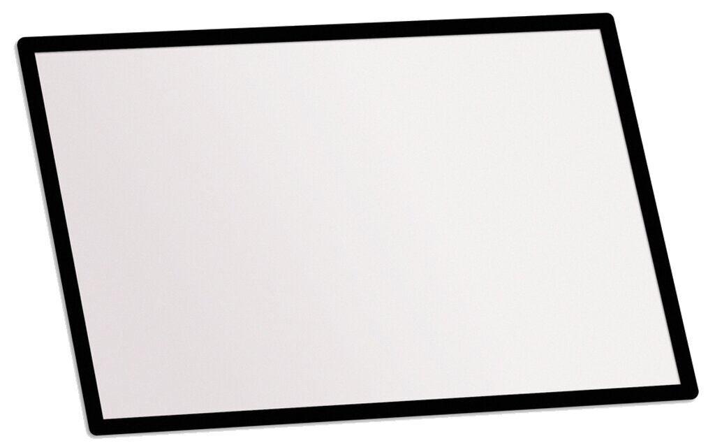 Rollei Premium Displayschutzglas N2 f. Nikon D5300/D5500/5600