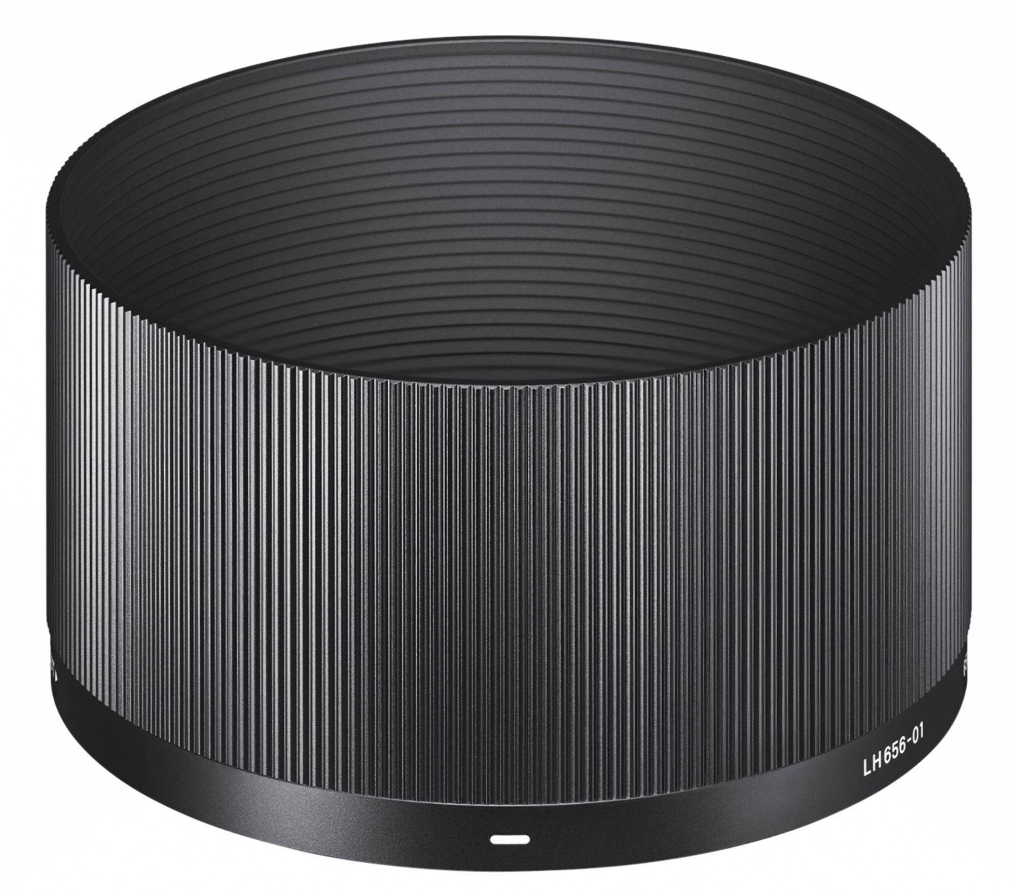 Sigma 65mm F2 DG DN Contemporary für Sony E-Mount