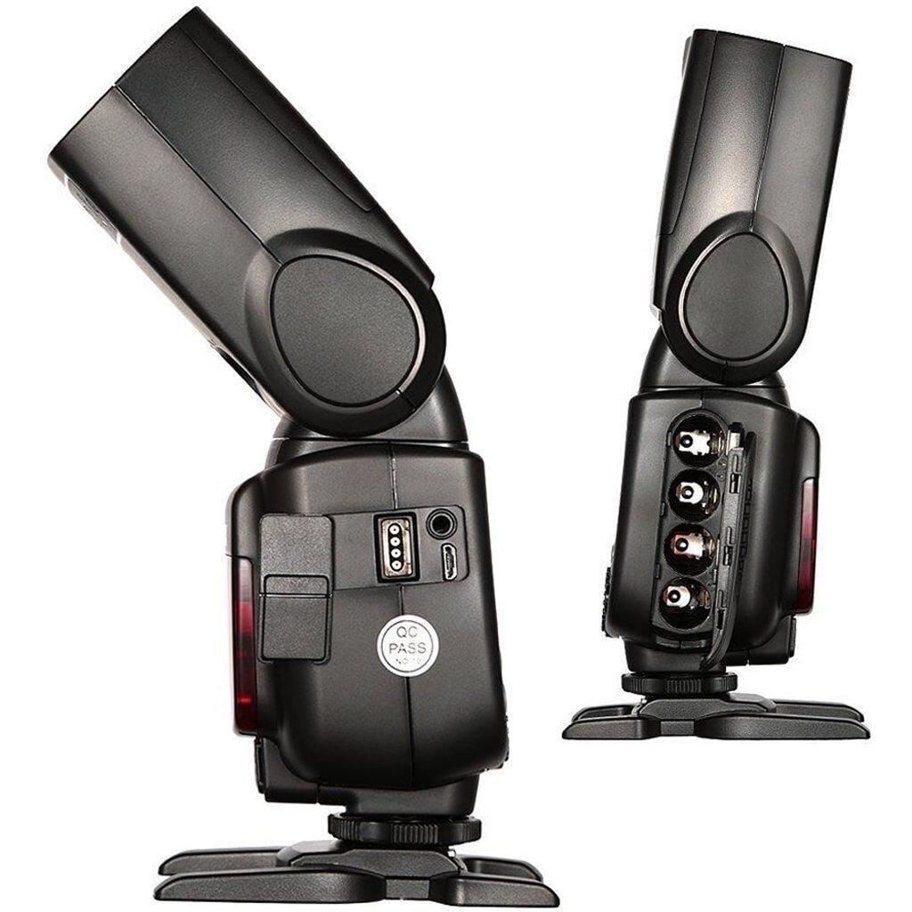 GODOX TT685N Blitzgerät für Nikon