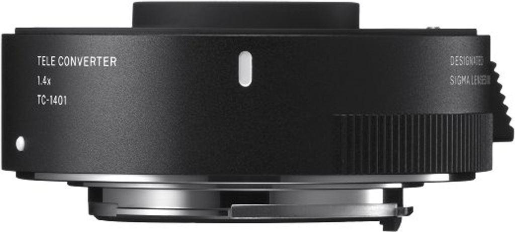 Sigma TC-1401 Telekonverter für Nikon