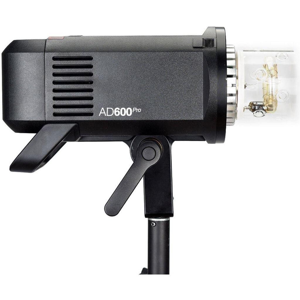 GODOX AD600 Pro TTL WITSTRO Blitzgerät