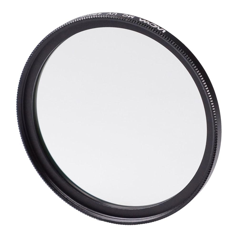 LAOWA MC UV Filter slim 49mm