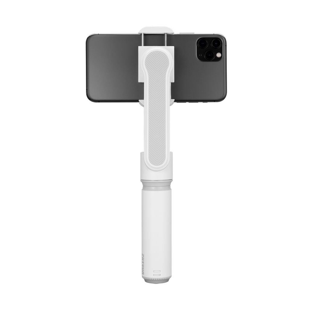 ZHIYUN SMOOTH X grau Gimbal