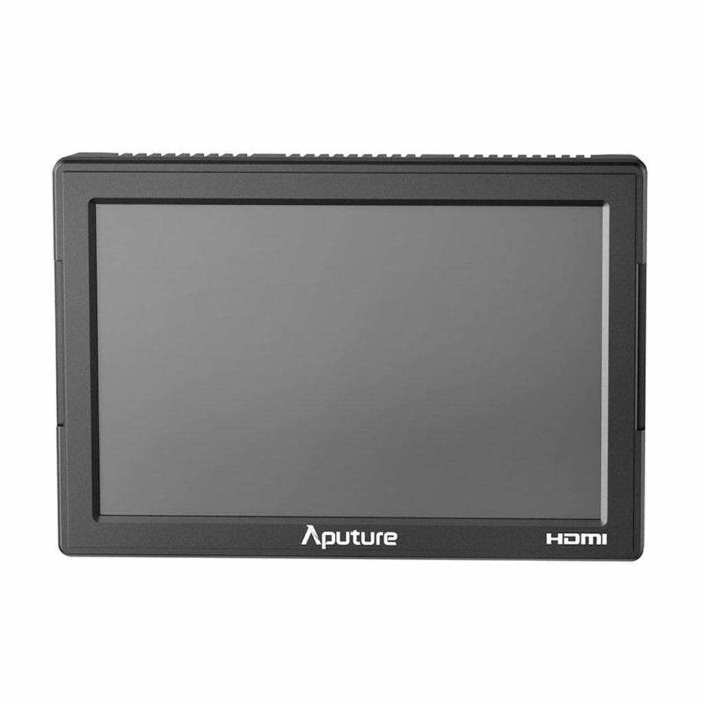 Aputure VS-5 Multifunktionsmonitor