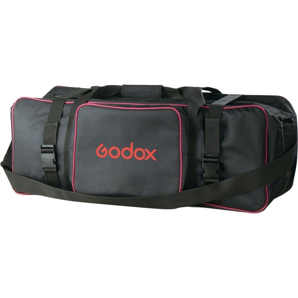 Godox CB-05 Tragetaschen für Studioblitzgerät