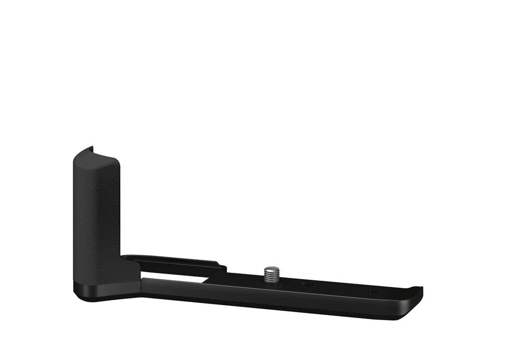 Fujifilm MHG-XPRO3 Handgriff für X-Pro3