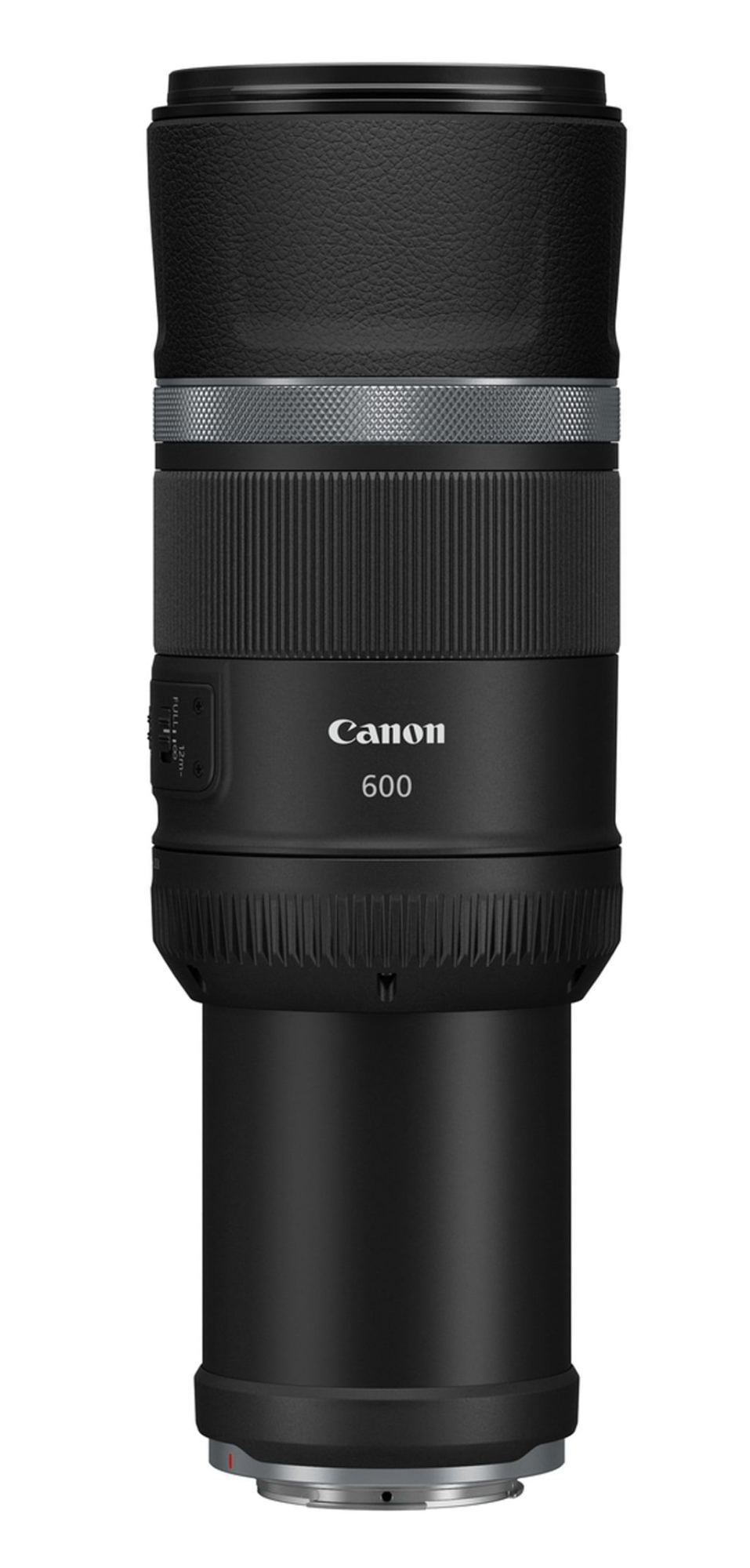 Canon RF 600mm 1:11 IS STM