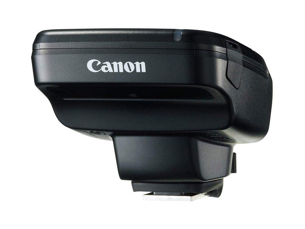 Canon Transmitter ST-E3-RT